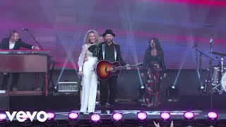Download Lagu Sugarland - Still The Same (Live From Jimmy Kimmel Live!) Gratis STAFABAND