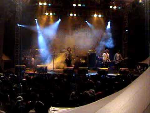 pee wee gaskins@jakcloth'09 - welcoming the shopomore Video