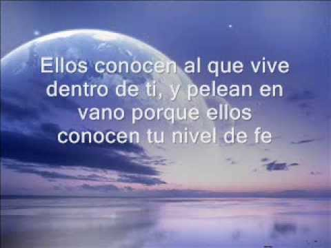 ►►no Es Tu Batalla Original◄◄ De Marcos Yaroide Con Letra video