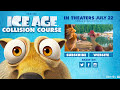 "Ice Age: Collision Course | ""Attraction"" Clip [HD] 