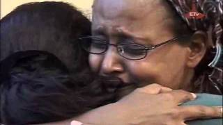 NEW Ethiopian TV Drama   Part 18 Video by SewLeSew