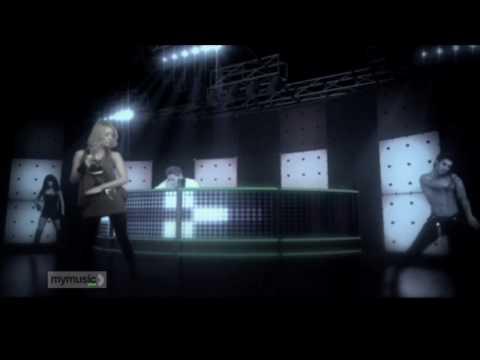Anya - One (feat. Jay Ko)