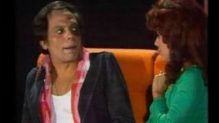 مسرحية شاهد ما شفش حاجة - Promo
