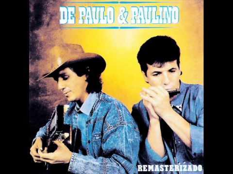 Di Paulo & Paulino- Amor De Primavera