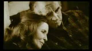 Watch June Carter Cash Anchored In Love video