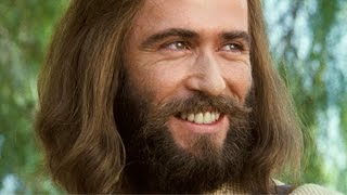Jesus Film (Deutsch) HD - Jesus Movie (Germany) HD