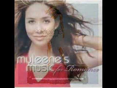Myleene Klass - Now We Are Free