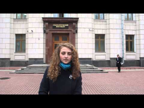 Отзыв студента о лучшем учителе России. Сдала ЕГЭ на 85 баллов и поступила в МГУ.