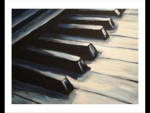 Settelaghi Jazz Quartet - Barney's Blues (Barney Kessel)