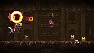 PS4 Games | Chasm - Launch Date Teaser Trailer - PS4, PS Vita