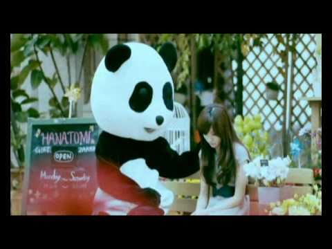 Touch My Heart - (Show Luo...