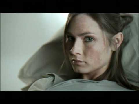 TV Advertisement: Smoking During Pregnancy, Text