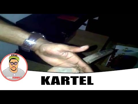 (allegedly) Raw Footage Of Vybz Kartel Plot To Kill Lizard Must Watch video