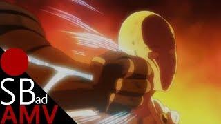 One Punch Man - Final Fight - AMV - NEFFEX - Greatest