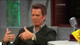 Vídeo 9 de Willy Chirino