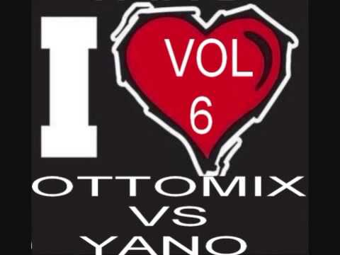 New Afro - Last India (ottomix Vs Yano Vol 6) video