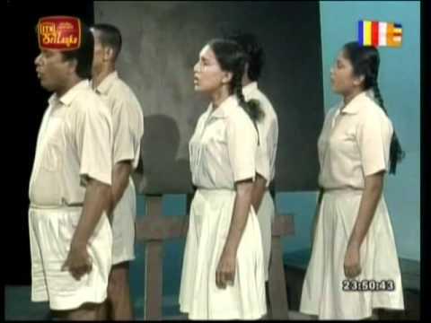 Guru Tharuwa 07.mp4 video
