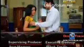 Do Hanso Ka Joda 24st May 2010 Part 1 Video Update
