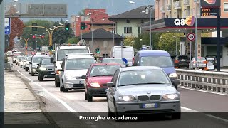 Il Trentino News - P. 16-2020