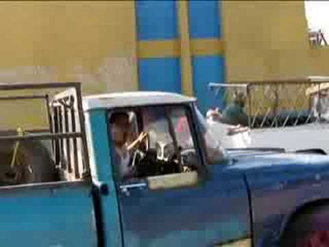 RAPIDO Y FURIOSO NNN Video
