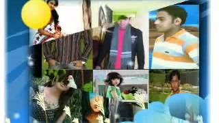 Anjonare Anjona Bangla Song Monir Khan (monir)