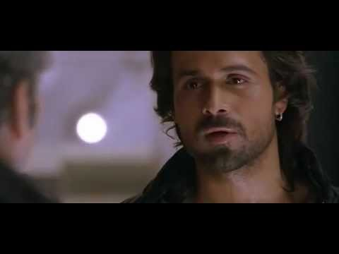 Awarapan- Best dailouge imran hashmi