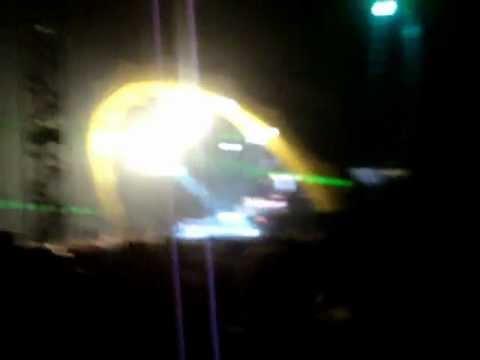 Xxx 2012 -curitiba- Nac video