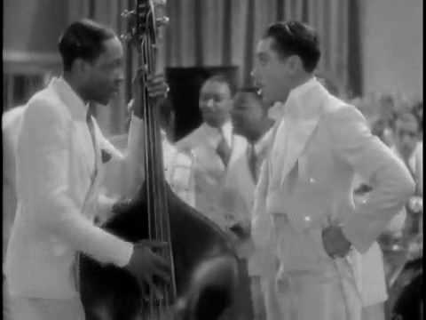 Reefer Man - Cab Calloway Orchestra 1933