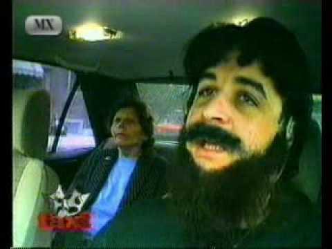 seferlis taxi-papas & krisna