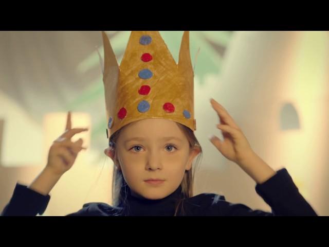 """""""Reklama dzieciom"""" - bądź z nami 25 grudnia!"""