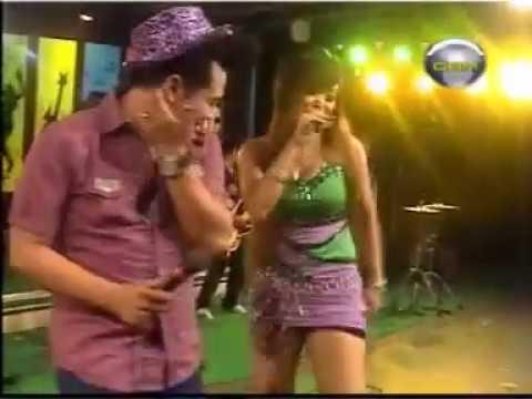 Download Bangku Tua - VIA VALLEN Mp4 baru