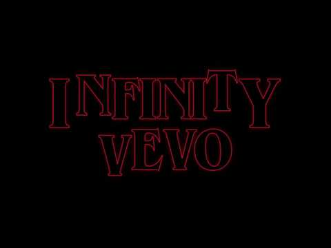Infinity VEVO - Stranger Things style intro 1080p