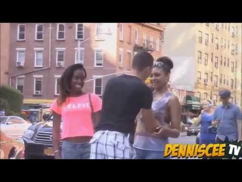 Fastest Way To Kiss Girls - Kiss Strangers In 1 Second! - Kissing Strangers - Kissing Pranks video