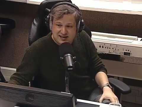 """Антон Долин о фильме «Колесо чудес"""""""