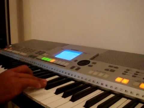 Dil Keh Raha Hai Piano Cover - Kyun Ki