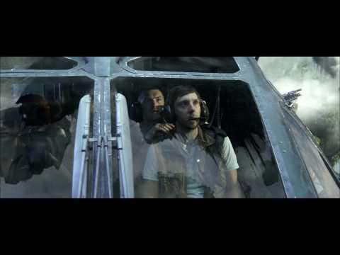 Avatar Movie Trailer HD James Cameron, Neytiri - Zoe Saldana, Jake Sully - Sam Worthington