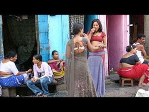 ವೇಶ್ಯಾವಾಟಿಕೆ ಸತ್ಯಗಳು-INDIAN SEX TRADE|FREE SEX- BRIBE|Legalize Prostitution?[eng subtitle] thumbnail