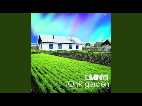 LMNO - Economic Food Chain Music Promo Kit