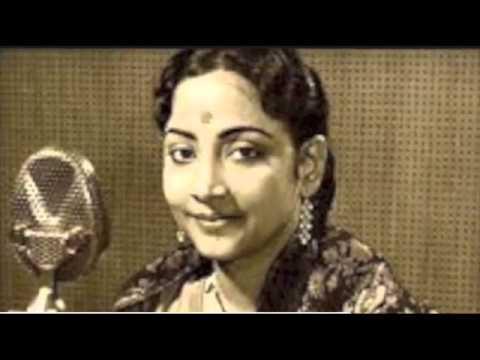 Waqt Ne Kiya Kya Haseen Sitam Played on Flute By Dr.N.R.Kamath...