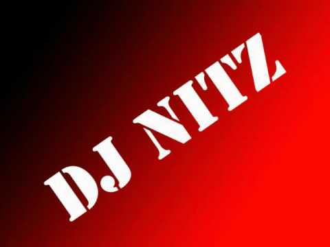 - singham remixed by DJ NITZ
