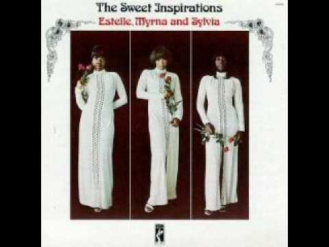 The Sweet Inspirations - You Roam When You Don't Get It At Home
