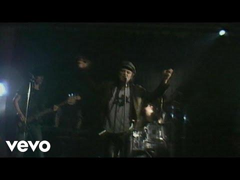 Raga Rockers - Kanskje På Tide