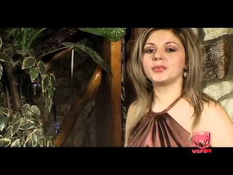 Ioana Zilele Cu Tine Download Zippy calogero