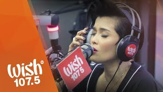 "download lagu Kz Tandingan Covers ""tadhana"" Up Dharma Down On Wish gratis"