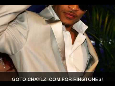 Ti - Rubber Band Man - Http:  chaylz video