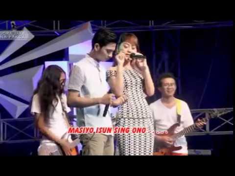 download lagu Mahesa Ft Vita LUNGSET KENDANG KEMPUL gratis