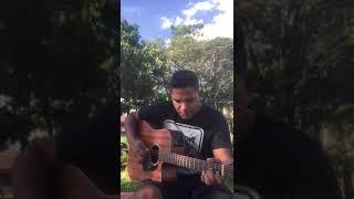 Bruno e Marrone -bom perdedor (cover Gabriel LORETO)