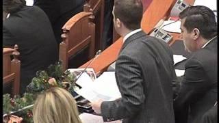 Parlamenti rrëzon nismën për heqjen e TVSH-së - Vizion Plus - News - Lajme