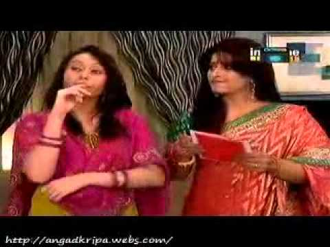 Kitni Mohabbat Hai (season 2) 10th Feb 2011 Part 1 Episode 76 video
