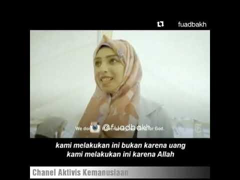 Detik detik tertembaknya Razan Ashraf Najjar oleh tentara Israel
